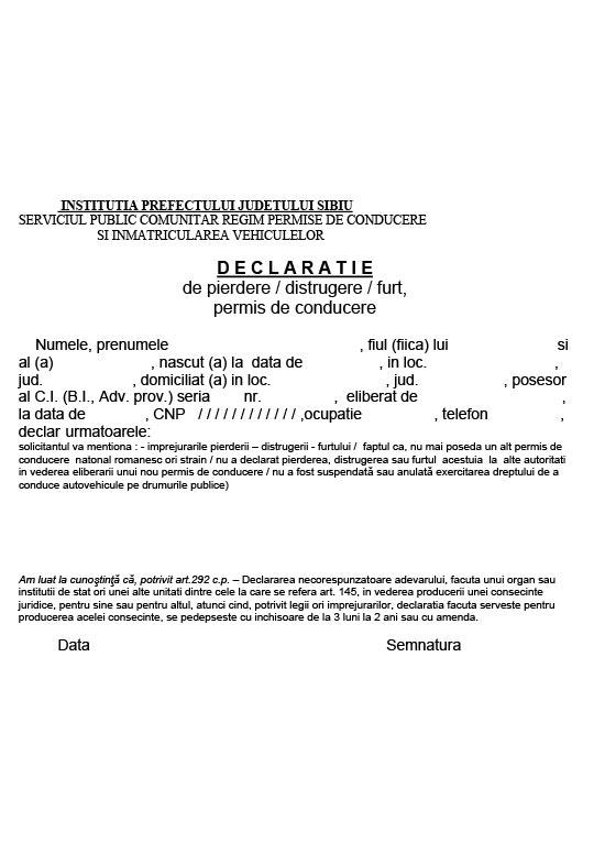 03.Declaratie-de-pierdere-distrugere-furt-permis-de-conducere (1)