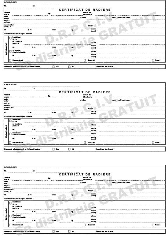 Certificat-de-radiere-DRPCIV