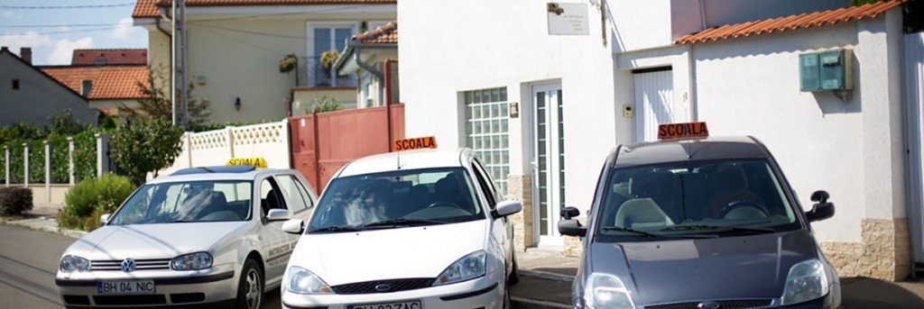 scoala soferi oradea instructor auto scoala auto zach oradea